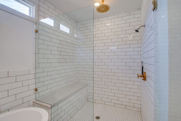 Bathroom Remodeler Lubbock