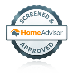 Lubbock Top-rated Home Remodel Contractor
