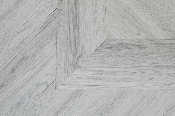 Homebuilders Flooring Sample