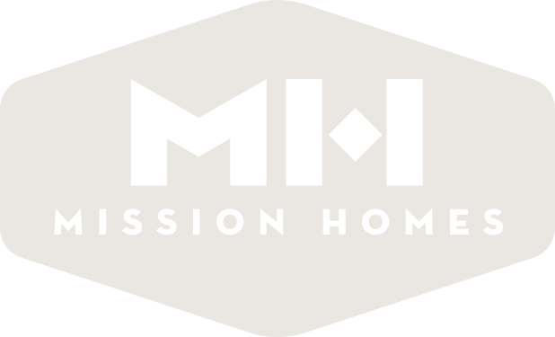 Mission Homes Lubbock