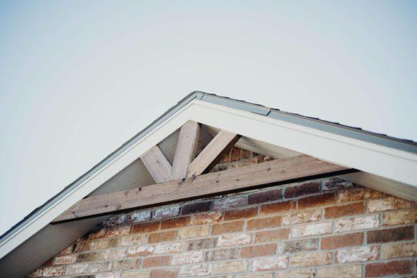 New Homebuilder Lubbock