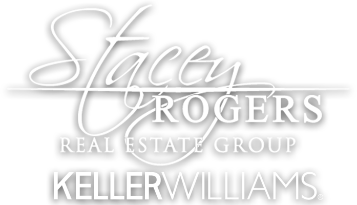Stacey Rogers Keller Williams
