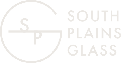 South Plains Glass